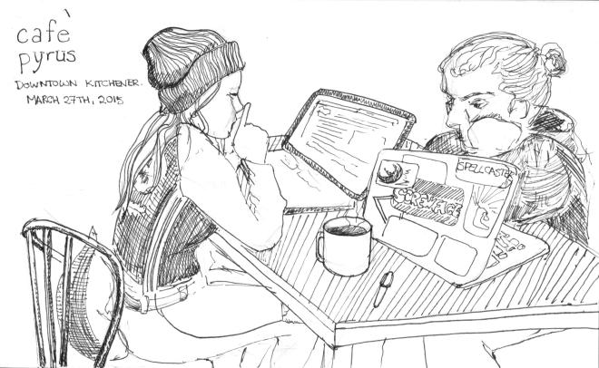 lee-sketch-20150329-cafe-pyrus
