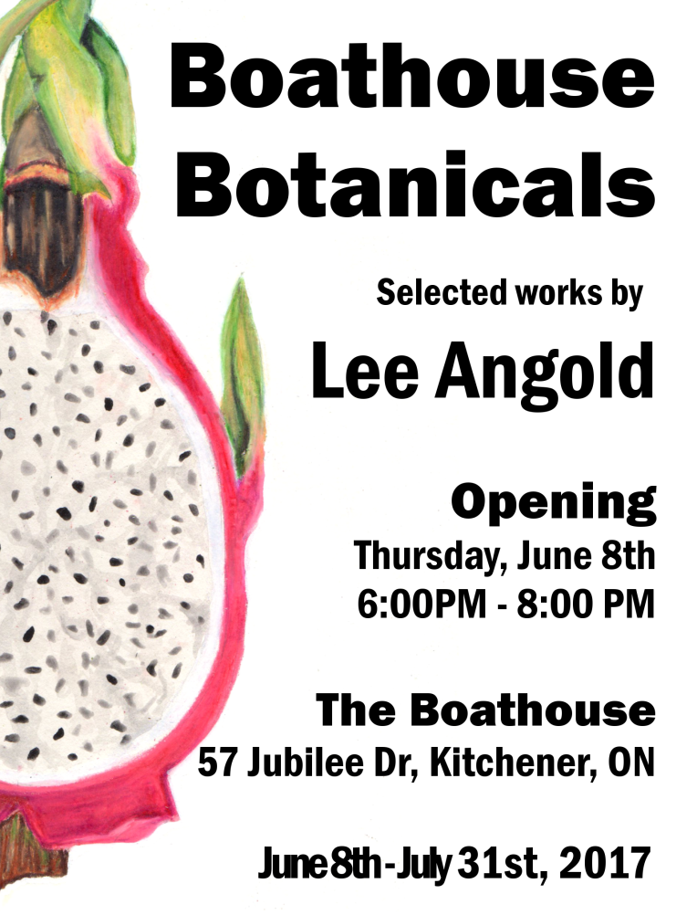 Boathouse Botanicals